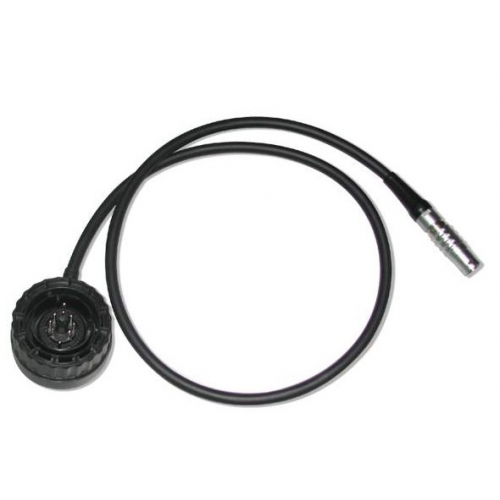 Supplier B mw OBD 20 pin diagnostic cable 20 pin connector for bmw GT1